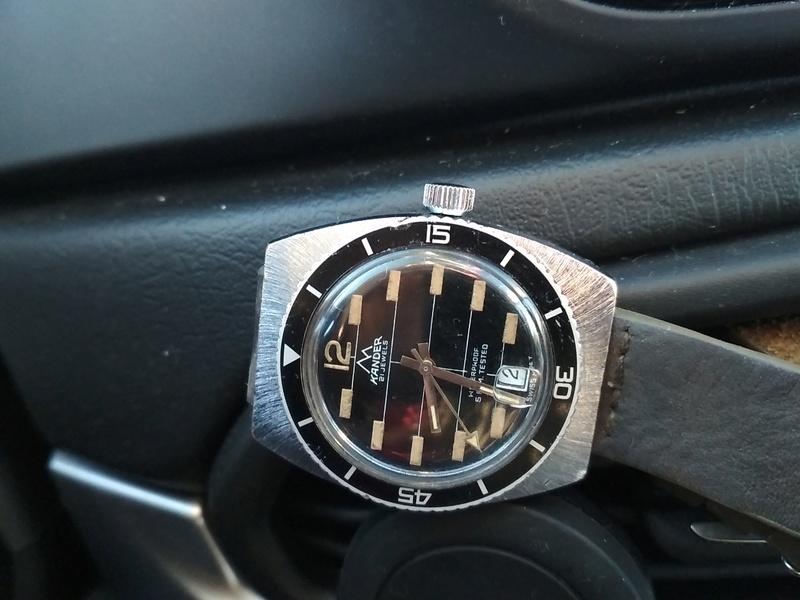 Relógios de mergulho vintage - Página 5 Dsc_0016