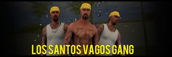 """R.R l Заявление на вступление в """"The Vagos Gang"""" Suka_b10"""