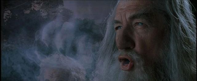 Gandalf et ses pipes Imagef11