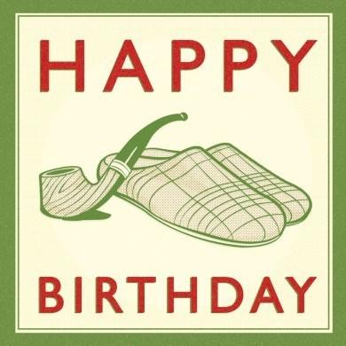 Joyeux anniversaire a Mike Imagef15