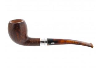 Choix d'une pipe pour une novice Pipe-c11