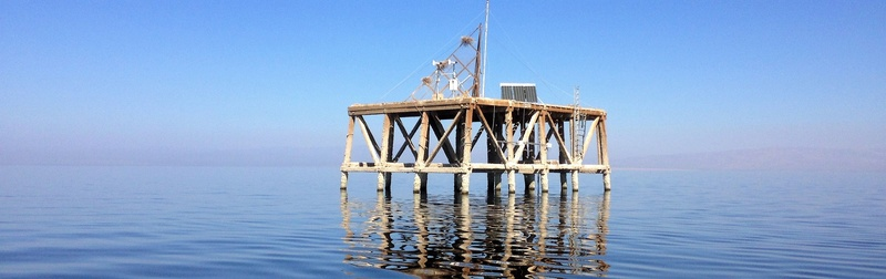 Salton Sea Project