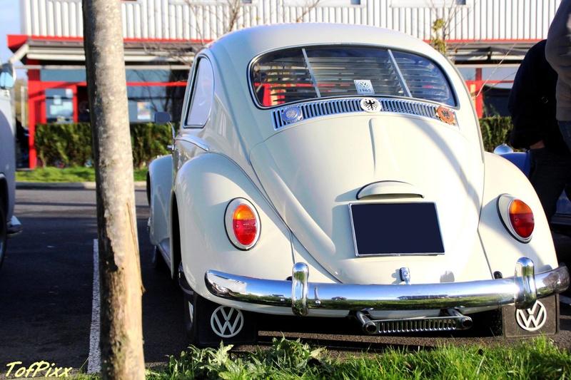 1965 Pearl White L87 23916512