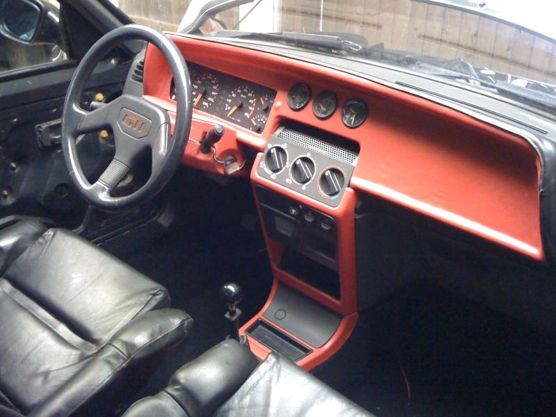 [QuentinS] 205 GTI DIMMA kit 3000 Restauration  - Page 4 Kj_29310