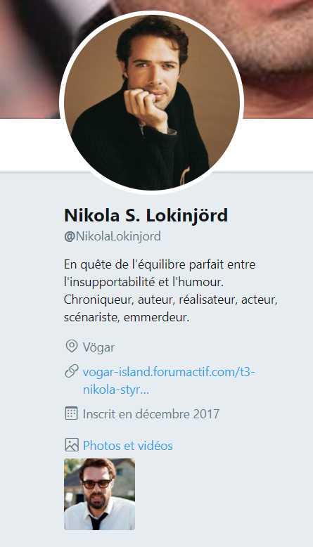 Twitter de Nikola Twitte10