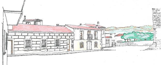 AMAPOLAS Plaza11