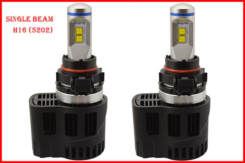 [PROBLEMA]  Lampadas Super LED - Página 4 1-set-10