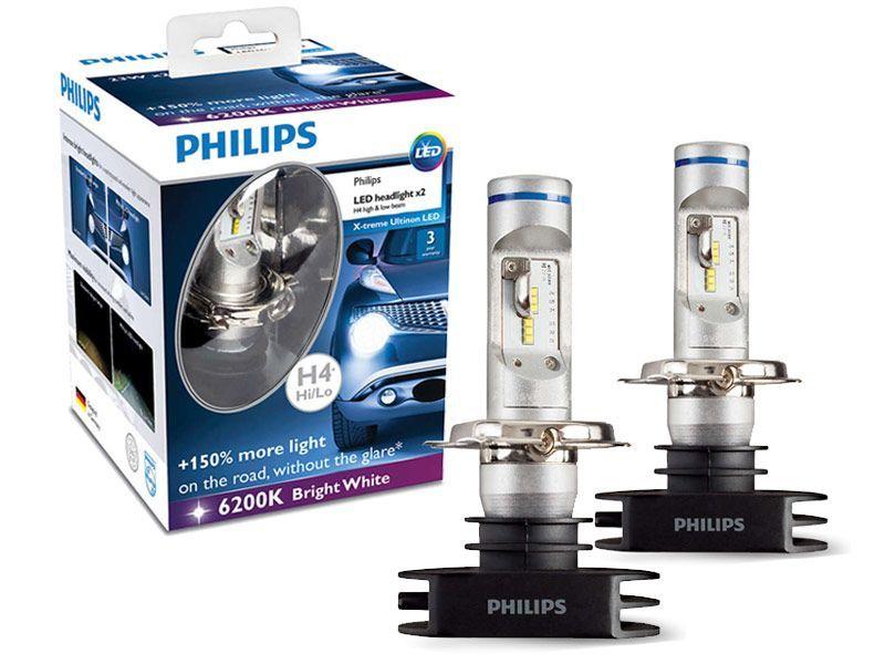 [PROBLEMA]  Lampadas Super LED - Página 4 Lampad10