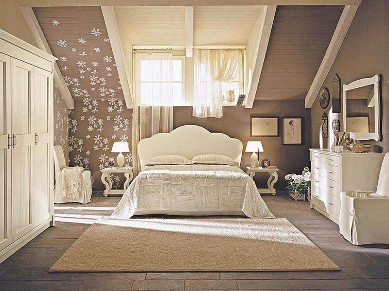 Beverlys Zimmer Antiqu10