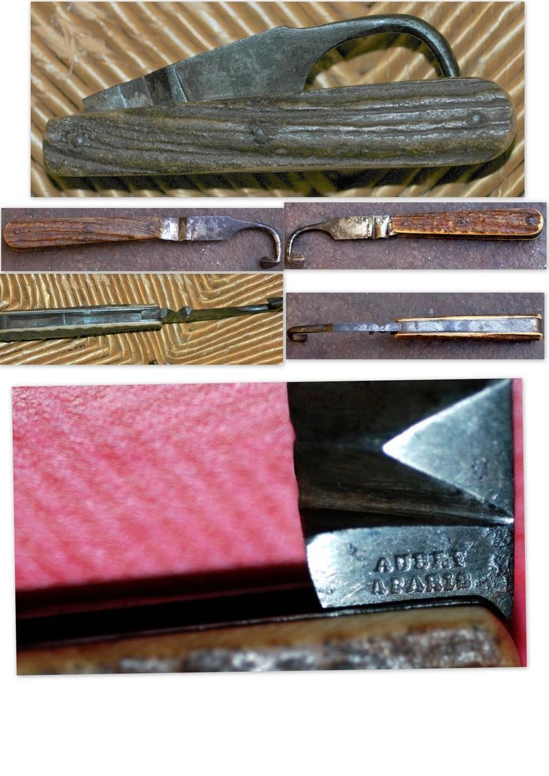 Couteau de Maréchal-ferrant? Aubry_10