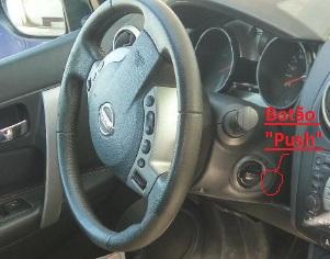 Ajuda com problema i-key do Nissan Qashqai  111110