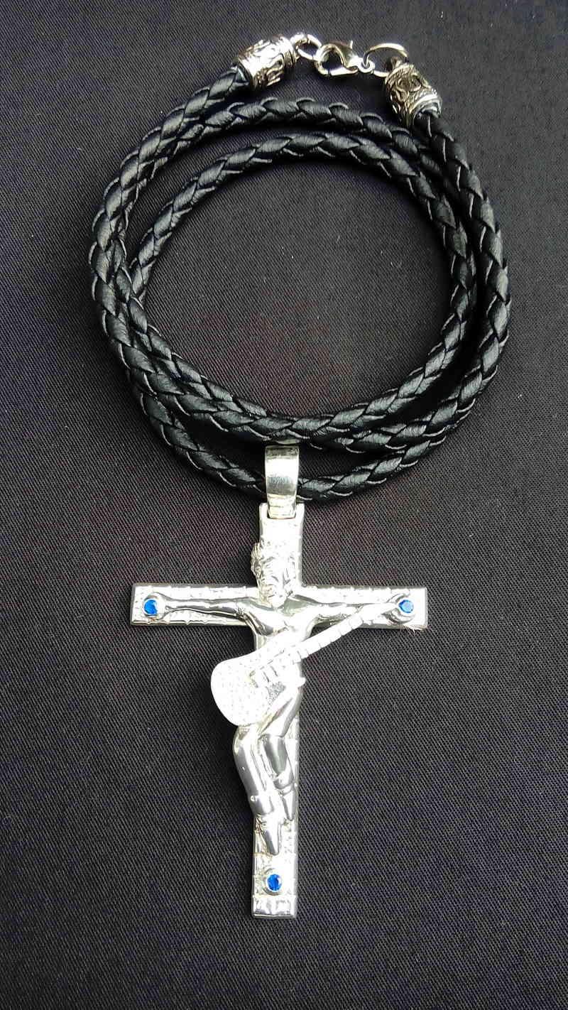 ou trouver la croix Img_2010