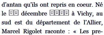 Preuves de vie concernant les hommes français de 105 ou 106 ans - Page 8 Dycoda10