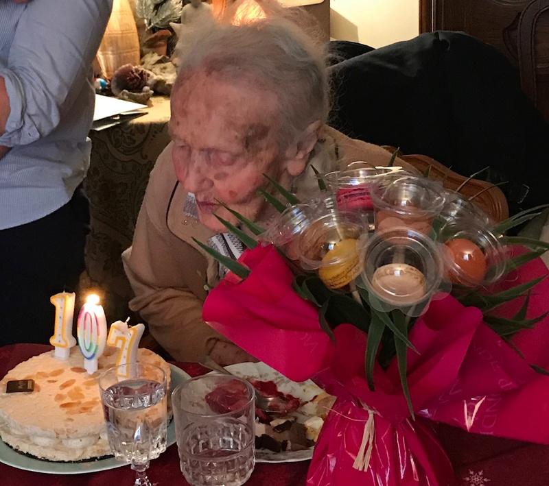 Preuves de vie récentes sur les personnes de 107 ans - Page 18 Image110