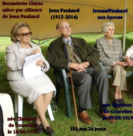Actualité des autres centenaires - Page 4 Jean_p10