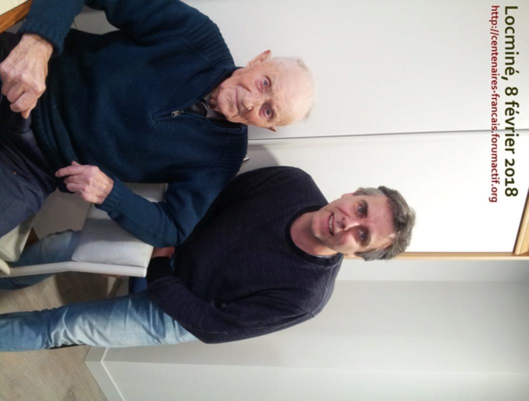 Preuves de vie concernant les hommes français de 105 ou 106 ans - Page 3 Joachi13