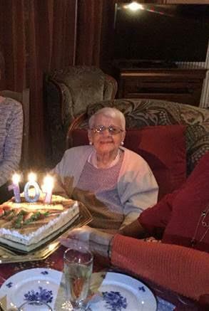 Preuves de vie récentes sur les personnes de 107 ans - Page 18 Paulet10
