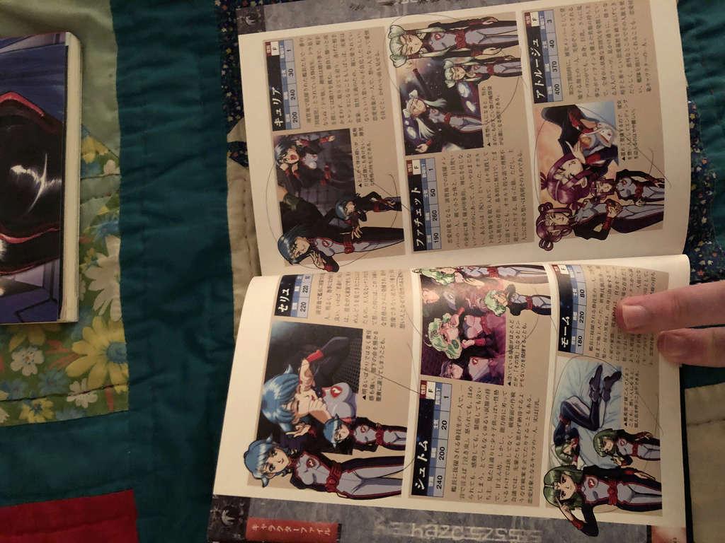 Seikai Merchandises Img_4811