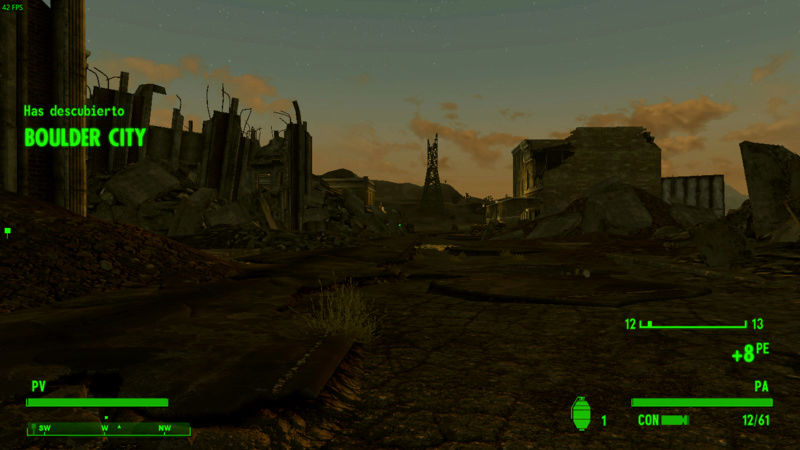 [2018] Community Playthrough - New Vegas New Year - Page 4 20180114