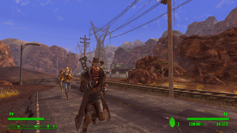 [2018] Community Playthrough - New Vegas New Year - Page 6 20180125