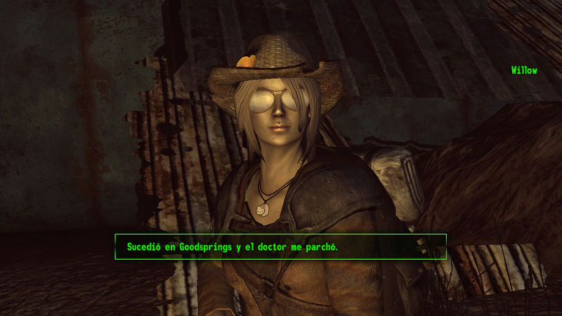 [2018] Community Playthrough - New Vegas New Year - Page 6 20180126