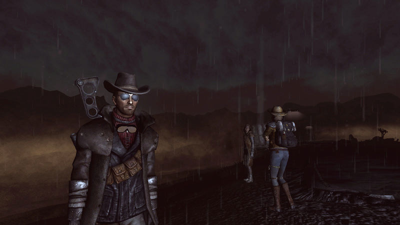 [2018] Community Playthrough - New Vegas New Year - Page 6 20180128