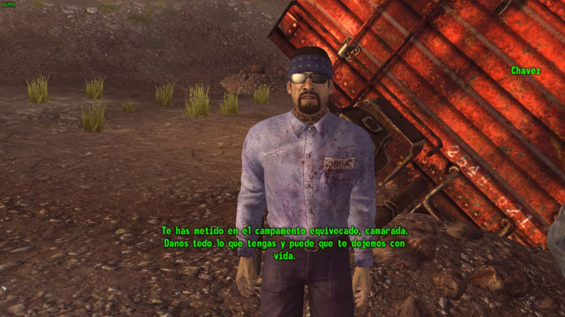 [2018] Community Playthrough - New Vegas New Year - Page 6 20180132