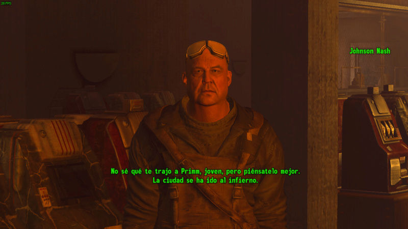 [2018] Community Playthrough - New Vegas New Year - Page 6 20180134