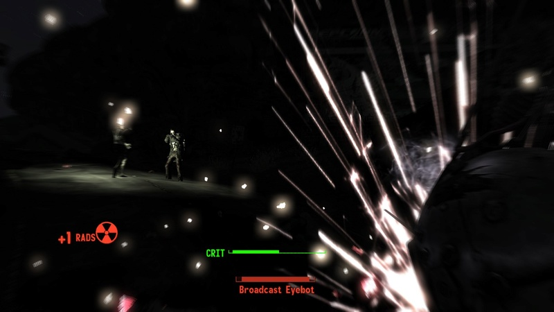 What was your first feeling ? 22380_23