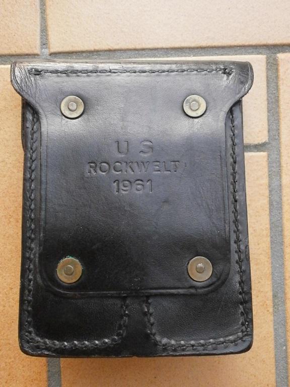 military police vietnam et 501 RCC Lot_1814