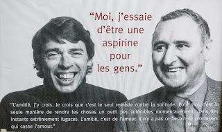 Jacques Brel - El poeta apasionado 10292610