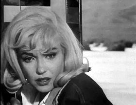 Marilyn Monroe - Los puentes 280px-10