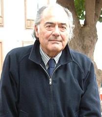 Arturo Maccanti - Coronación y exilio. Arturo14
