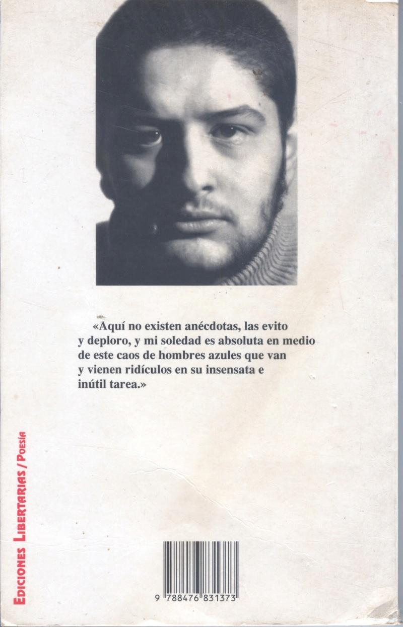 Españoles en la soledad del amor y de la muerte Fernan10