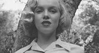 Marilyn Monroe - Los puentes Images13