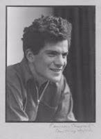 Sidney Keyes - Poeta de guerra y Dos oficios de un centinela. John_c10