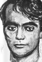 En la mirada de la noche (Federico ausente) Lorca10