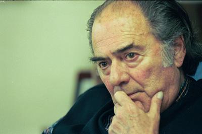 Arturo Maccanti - Coronación y exilio. Maccan10