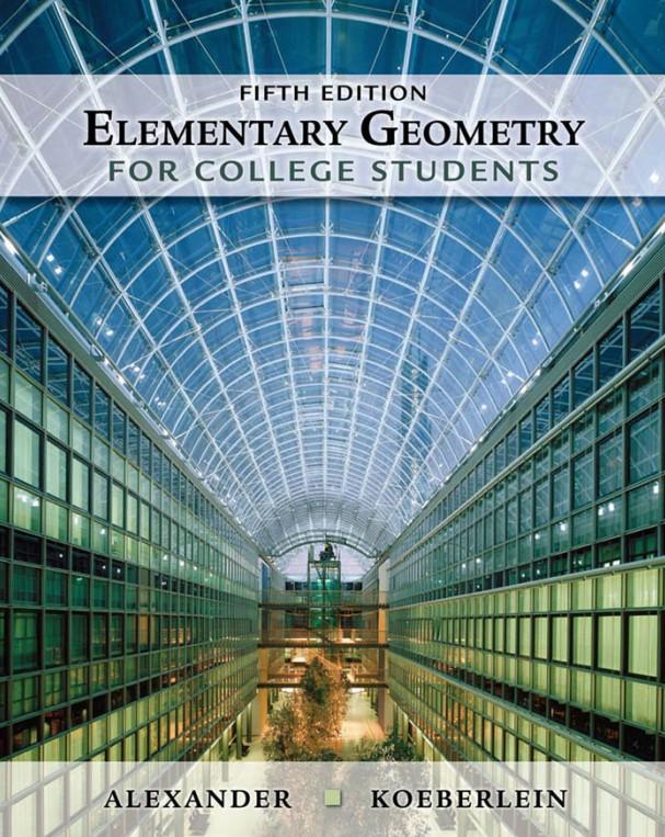 كتاب رائع جدا فى الهندسة  Ele_ge10