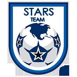Inscribo a ST - Stars Team Escudo10