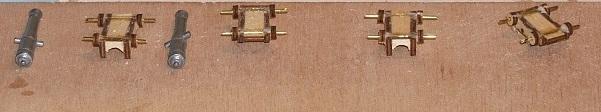 L'HERMIONE AL 1/89 par rolandc Dscf3717