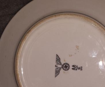 assiette de la Wehrmacht ?? Captur10
