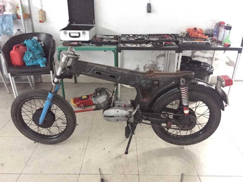 Casal K1xx de 4 TD 50cc Img_6012