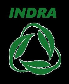 ELECTION DES DOYENS Indra10