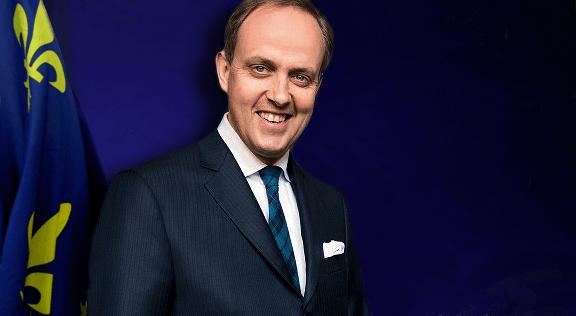Le futur Leader de La France ! Jean-d11