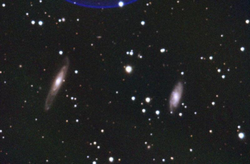 NGC 1622 et NCG 1618 Rvb_fo10