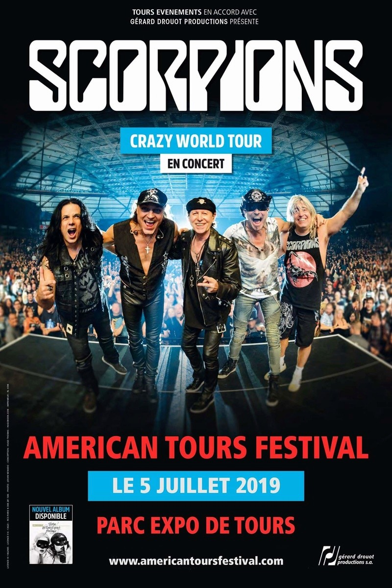American Tours festival 2019 Fb_img37