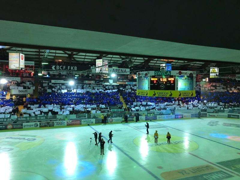 Q27: HC Fribourg-Gottéron - EHC Kloten - Page 2 Whatsa10