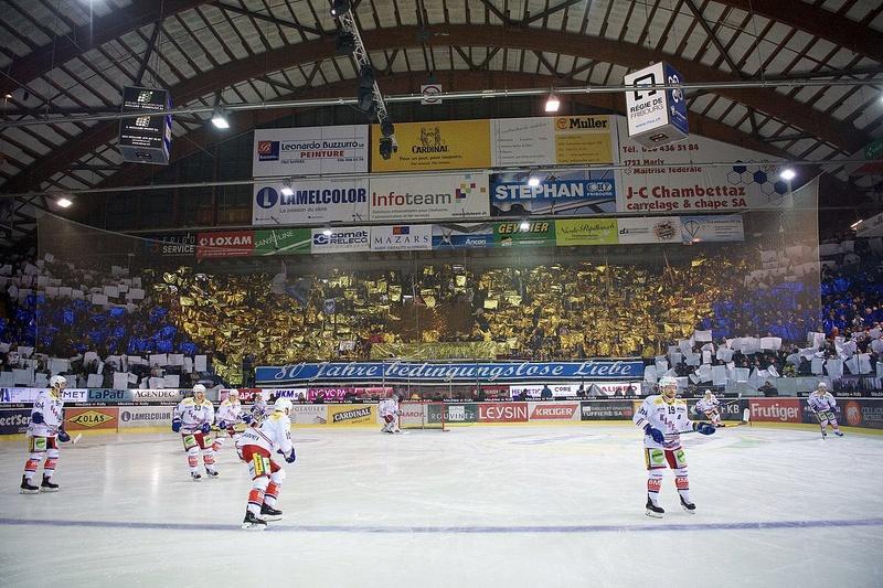 Q27: HC Fribourg-Gottéron - EHC Kloten - Page 2 Whatsa11