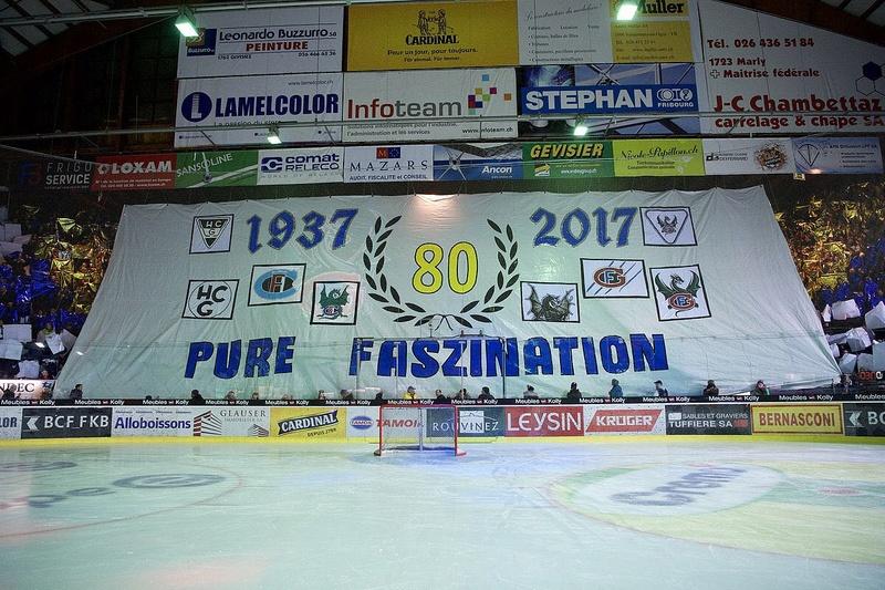 Q27: HC Fribourg-Gottéron - EHC Kloten - Page 2 Whatsa12